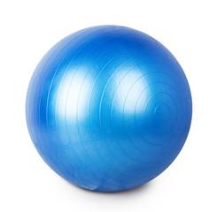 ball for gymnastics