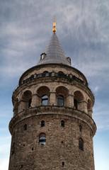 architecture Istanbul