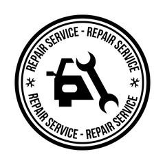 repair design