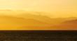 canvas print picture - Tanon Strait