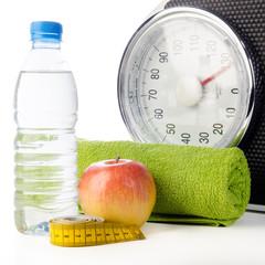 abnehmen für die gesundheit