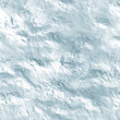 Seamless ice texture (abstract winter background)