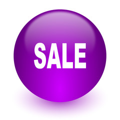 sale internet icon