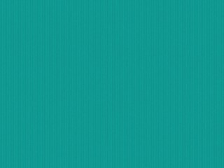 Blue jersey striped 3D texture