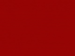 Red jersey striped 3D texture