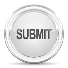 submit internet icon