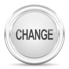 change internet icon