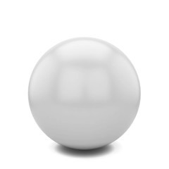 Single ball