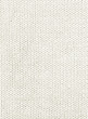 Woven wool yellow fabric texture - 69323957