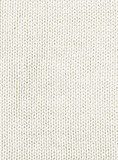 Woven wool yellow fabric texture