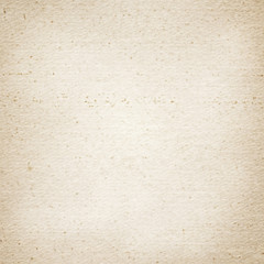 Light brown paper texture
