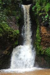 cascade chamarel