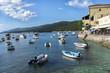 Porto di Rabc Croazia