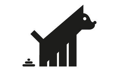 Hund Kot