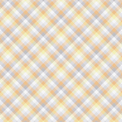 Colorful stripes pattern background9