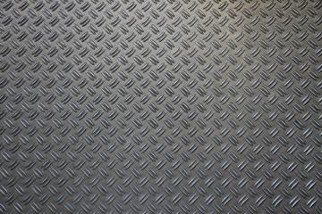 Eisen Hintergrund mit Struktur