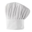 cook - 69339512