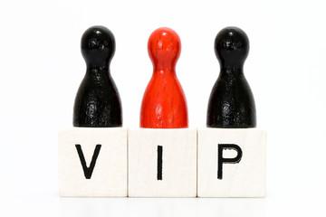 VIP-Status