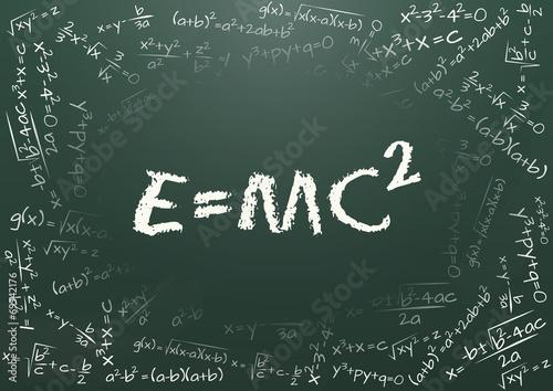 e=mc2 - 69342176