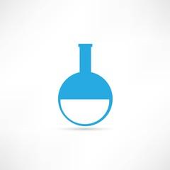 vitro icon