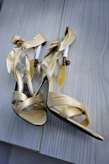 accessory, boots, elegant, footwear, ladies, legs, shoes