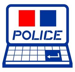 Police internet