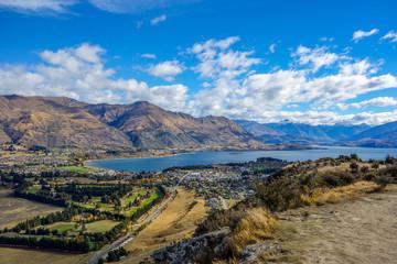 New Zealand 8