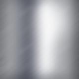 Blurred Metal Textures Background, Textures 11