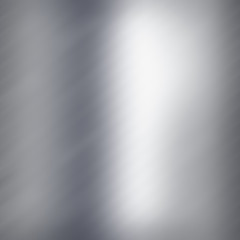 Blurred Metal Textures Background, Textures 11