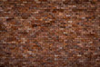 pattern color of modern style decorative brick wall surfac