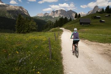 mountainbiking 4724