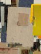 Obrazy na płótnie, fototapety, zdjęcia, fotoobrazy drukowane : Абстракция