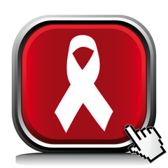 AIDS ICON