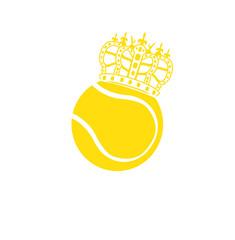 Tennis King