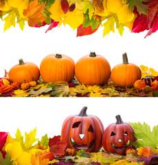 halloween freisteller