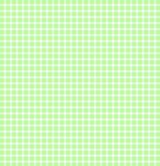 Tischtuch grün weiß