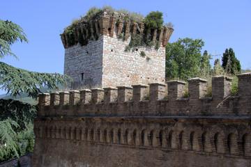 Torre Romana