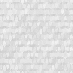 Shape background pattern