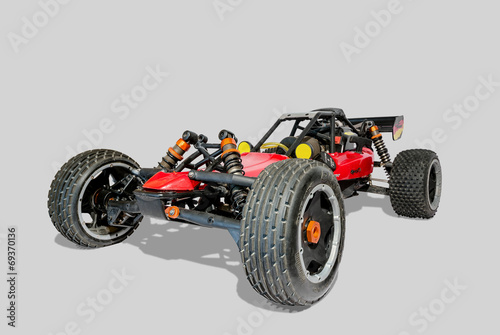 Buggy - 69370136