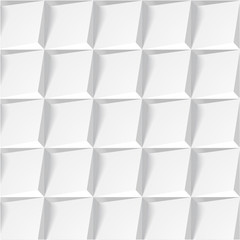 Vector abstract background  and texture. Squares
