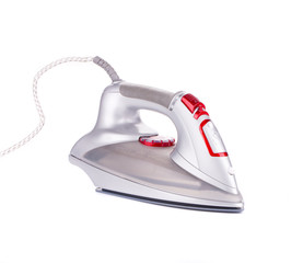 /Modern ironing tool.