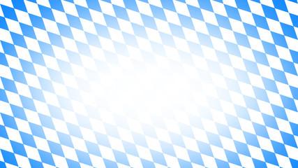 Bavarian Flag