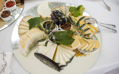 Appetizer,cheese