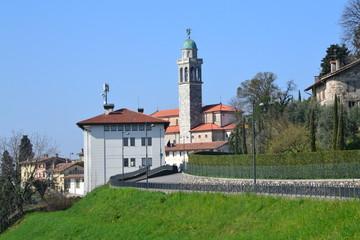 Moruzzo