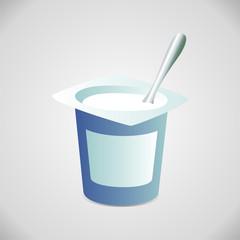 Yogur CF