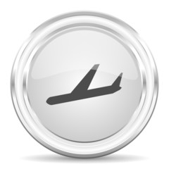 arrivals internet icon