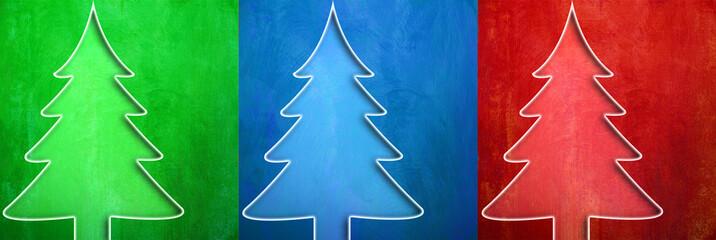 fondo tris Natale 4