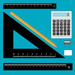 Math tool