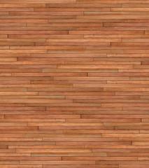 Textur Holzboden Douglasie