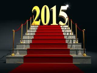 stairs_2015_dark